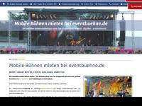 Akzent-entertainment.de