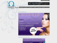 Akzent-direct.at