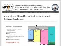 Akzent-info.de