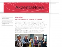 Akzentanova.ch