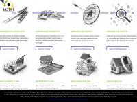 Akzentimmobilien.de