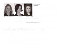 Al1-architektinnen.de