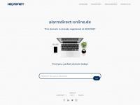alarmdirect-online.de