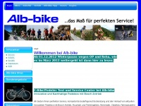 Alb-bike.de