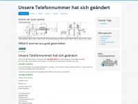 alba-service.de