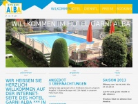 Albahotel.ch