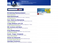 albersbach.de