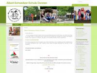 albert-schweitzer-schule-dorsten.de Thumbnail