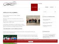 Albiger-chorgemeinschaft.de