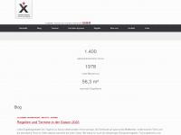 Albin-express.de
