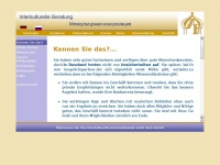 Albina-baumann.de