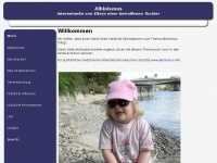 Albinismus.ch