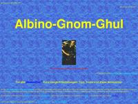 Albinognomghul.de