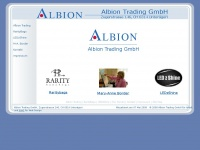 albion-trading.ch