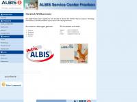 Albis-franken.de