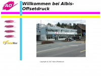 Albis-offset.ch