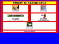 Albisnaps.de
