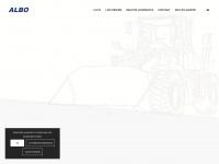 Albo-bauhof.de