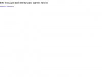 Alboa.de