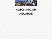 Albonago.ch
