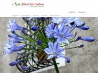albula-gartenbau.ch