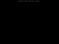 aldi4friends.de