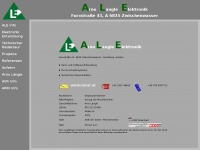 Ale.co.at