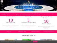 Alecsa-hotel.de