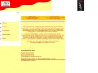 Alegria-flamencostudio.de