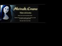 Aleinahcrane.ch