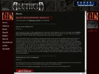 aletheia-online.de