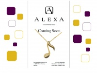 alexa-schmuck.at