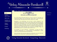 alexander-bernhardt.com