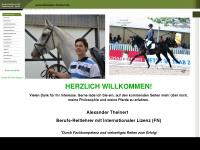 Alexander-idkowiak.de