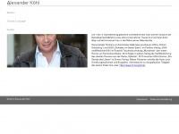 Alexander-koehl.de