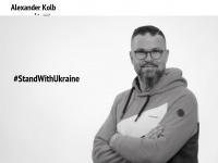 alexander-kolb.de