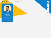 Alexander-manhart.de