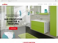 Alexander-mueller-shk.de
