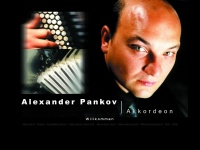 Alexander-pankov.de