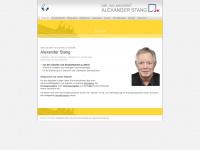 alexander-stang.de