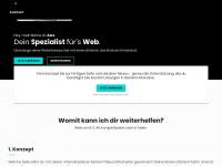 Alexanderbader.de