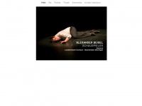 Alexanderbeisel.de