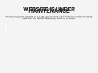 Alexanderbuehler.de