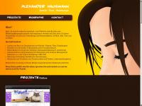 Alexanderhausmann.de
