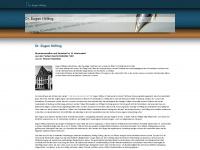 Alexanderhoefling.de
