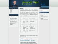 Alexanderjaeger.ch