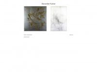 Alexanderkarner.at