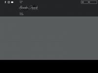 Alexanderjanacek.de
