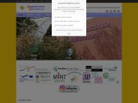 Alexanderschule.de