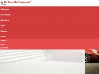 alfaclub-lausen.ch